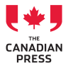 The Canadian Press